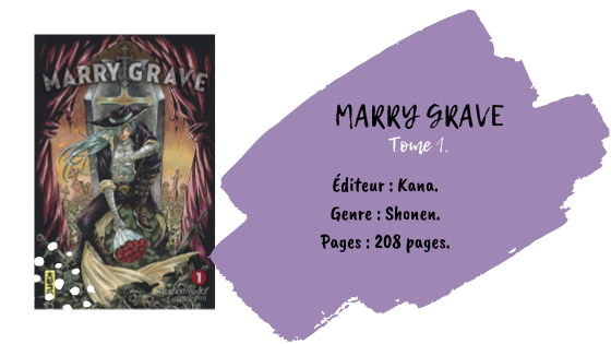 marry grave 1
