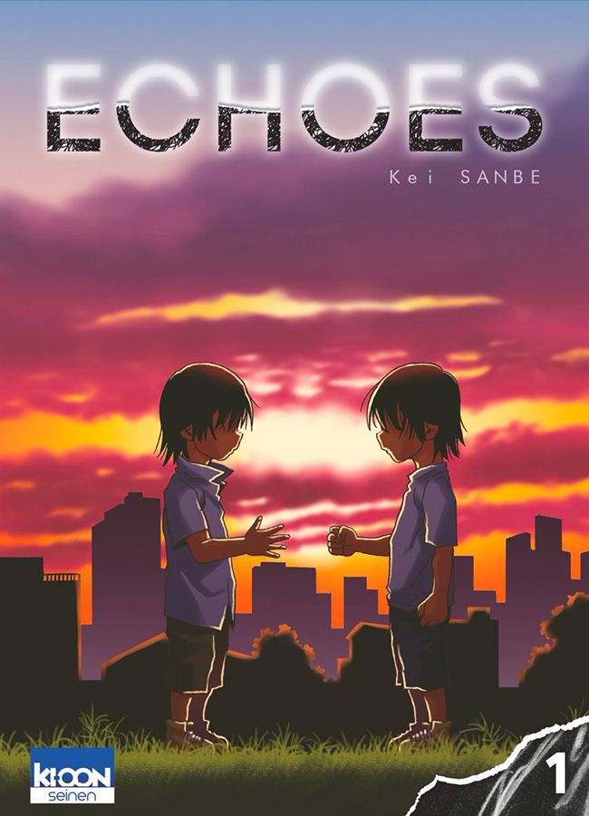 echoes-tome-1-1172626.jpg