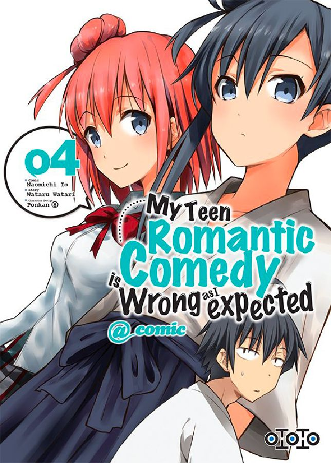 my-teen-romantic-comedy-4-ototo.jpg