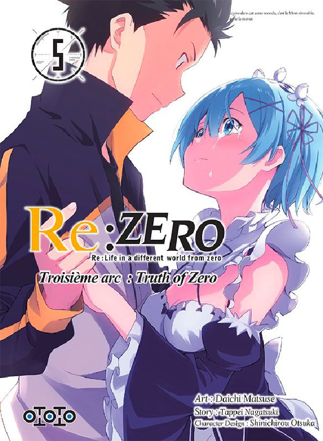 re-zero-3e-arc-5-ototo