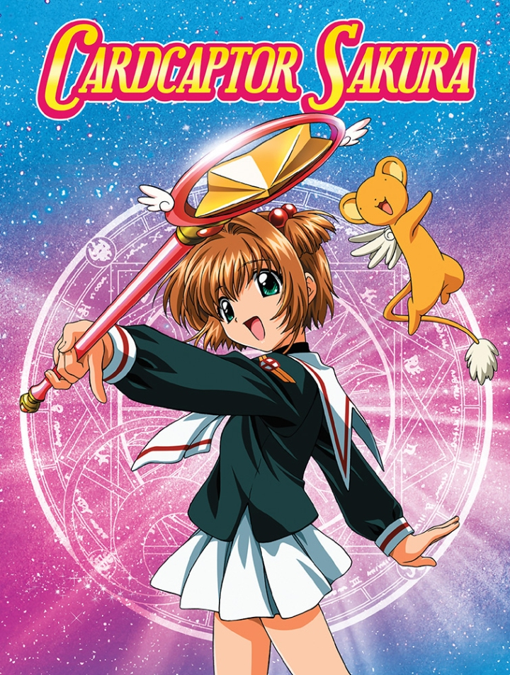 card-captor-sakura-anime-clam