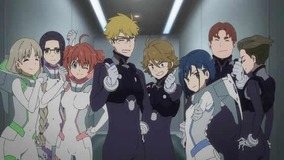 darling-in-the-franxx-anime-screen-5.jpg