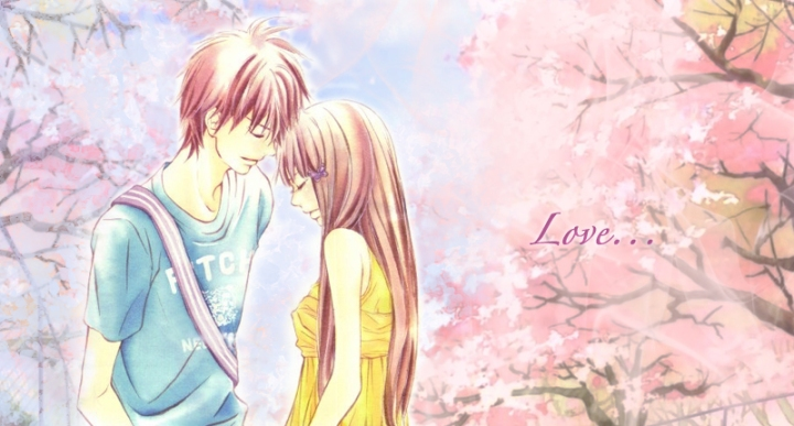 kimi_ni_todoke_header_by_ironicdawn-d39gp1h.jpg