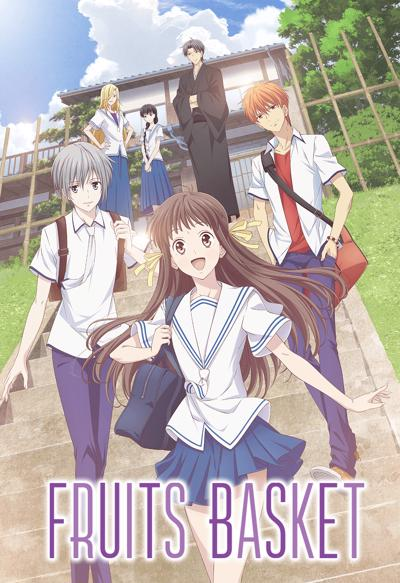 124_636906542131906880Fruits-Basket_Small_hq