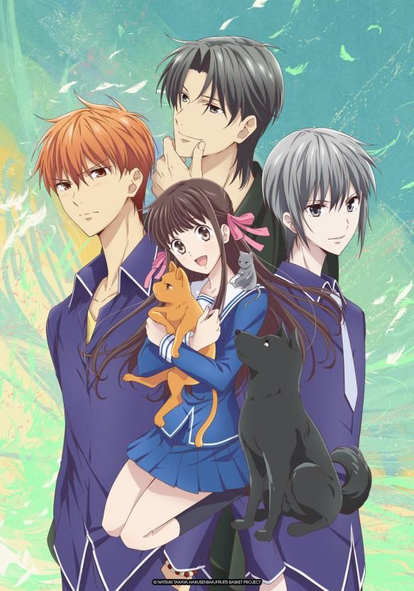 fruits-basket-anime-2019-s1-visual-2