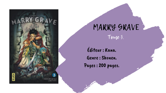 marry grave 3-2