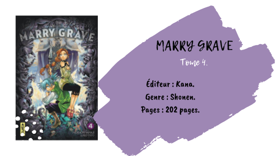 marry grave 4