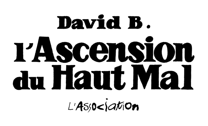 Bilan saga │ L'ascension du haut mal.