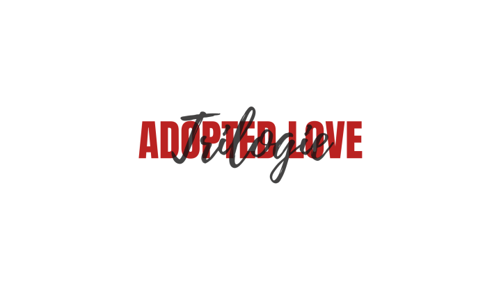 Adopted Love.